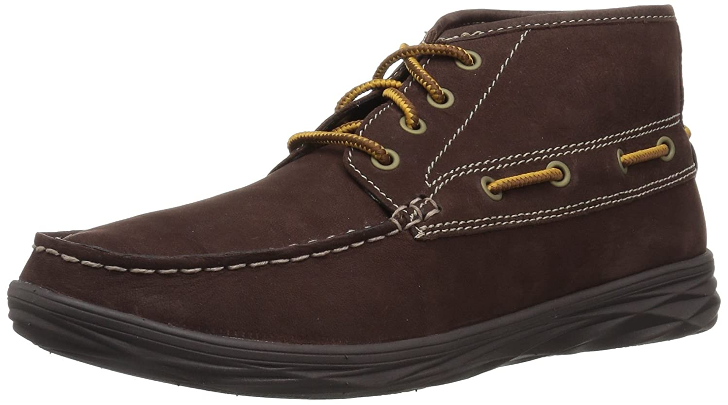 Eastland Women's Boothbay Ankle Boot