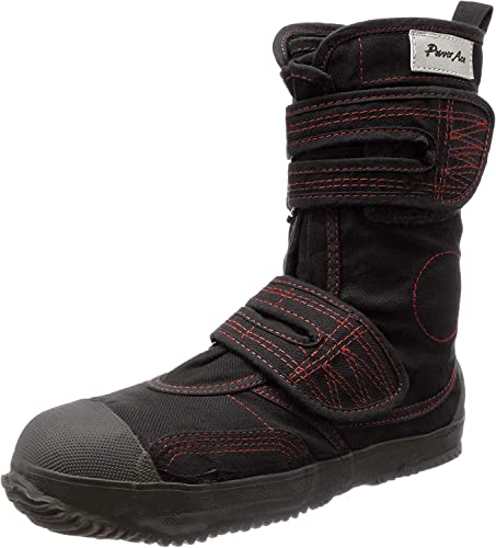 Power Ace Japanese Tabi Safety Boots