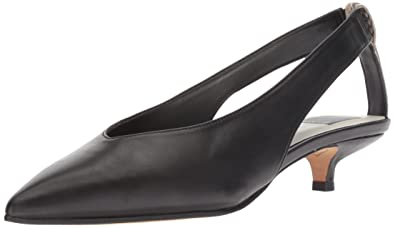 c546de7d9e90 Amazon.com  Dolce Vita Women s Orly Mule  Shoes