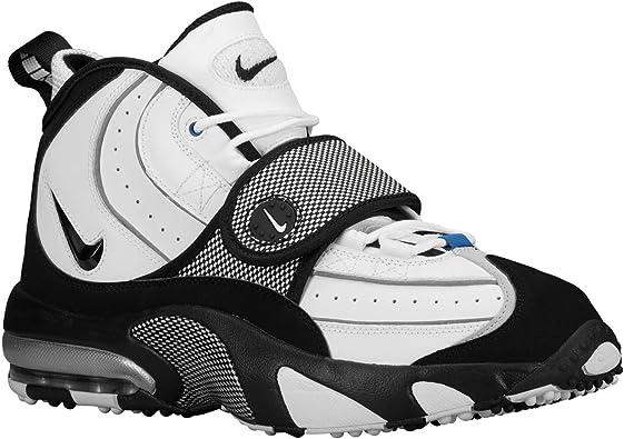 Nike Air Max Pro Streak Men's Retro