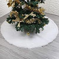 JCTT - Falda para árbol de Navidad 2018