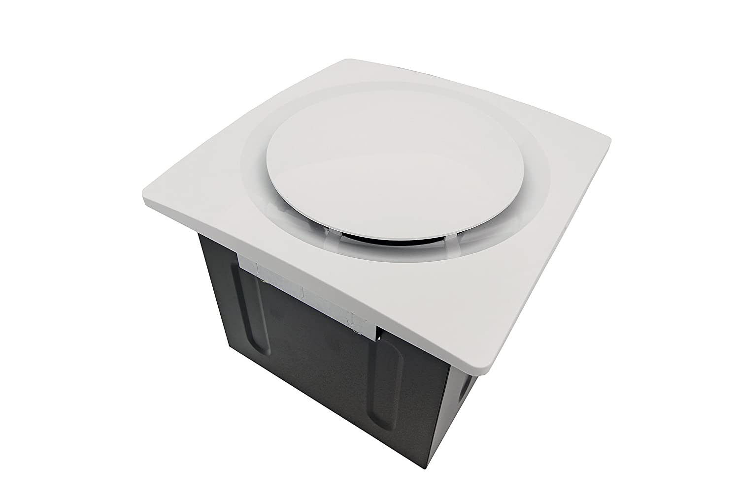 macpages panasonic me to whisper with pertaining exhaust ceiling stunning fan bathroom light quiet vent replacement