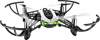 Parrot Mambo Fly Quadcopter