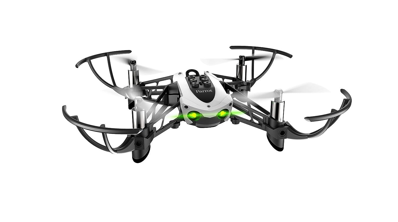 Mini droni con telecamera