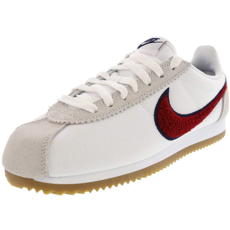 Nike Women's Classic Cortez Se Ankle High Sneaker