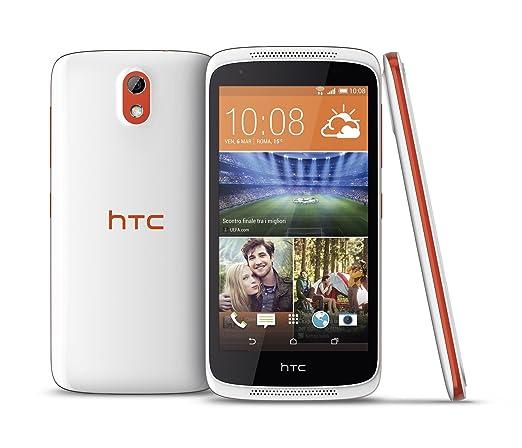 HTC Desire 526G+ 4.7