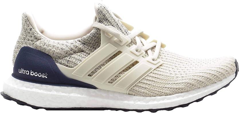 adidas Ultraboost, Zapatillas de Running para Hombre: Amazon.es: Zapatos y complementos