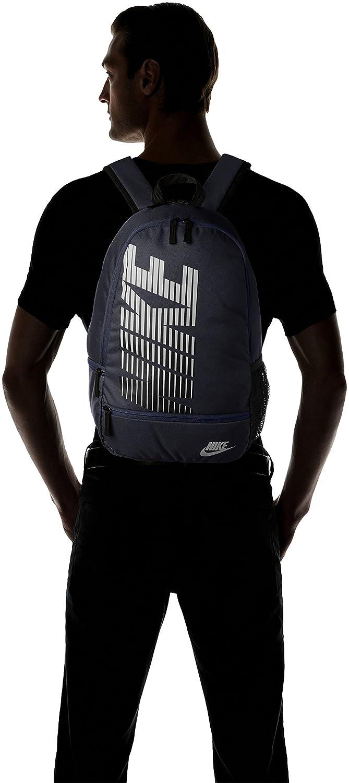Pour Ba4863 Sac 451 North Homme Unique Classic À Dos Taille Nike qpPwnXzxTW