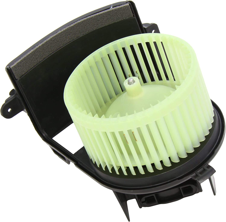 Magneti Marelli 069401327010 Motor eléctrico, ventilador ...