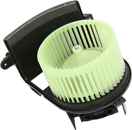 Magneti Marelli 069401327010 Motor eléctrico, ventilador habitáculo: Amazon.es: Coche y moto