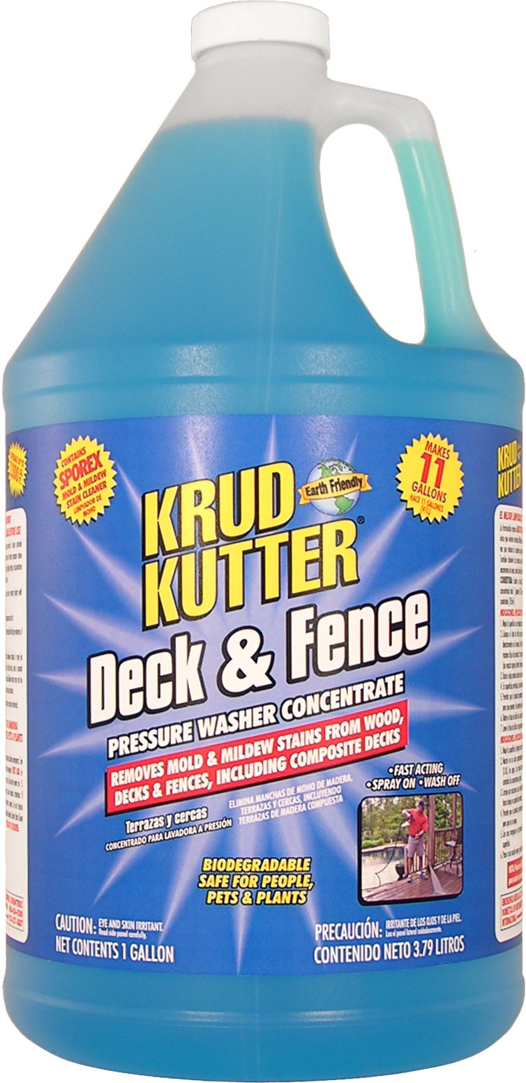 krud-kutter-df01-blue-concentrate-deck-and-fence-cleaner