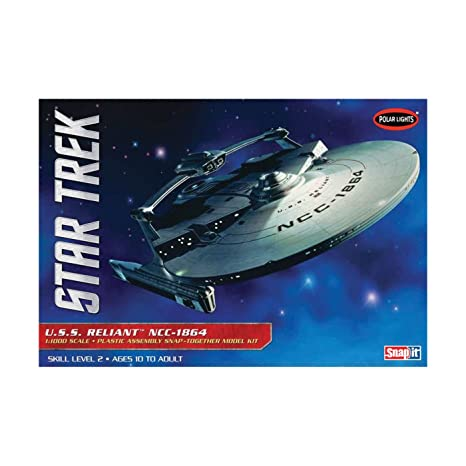 Software New In Package Precise Deluxe Star Trek Starship Creator Other Computer Software