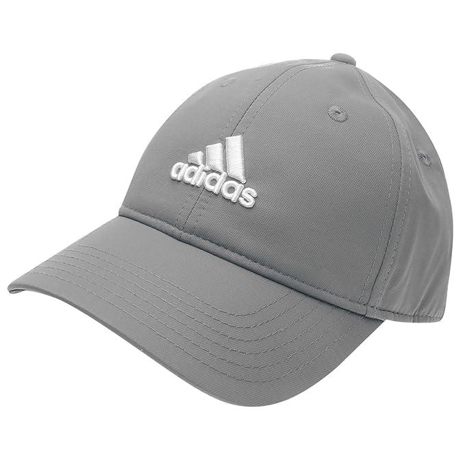 Opinioni per Adidas Kids Cappello per bambini con Visiera 1162e9ac1115