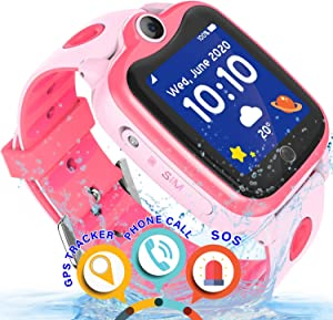 7 Best Smartwatch For 10 Year Old Reviewed In 2021 2