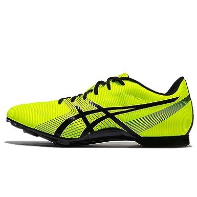 scarpe da atletica asics