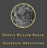 Alchemical Meditations