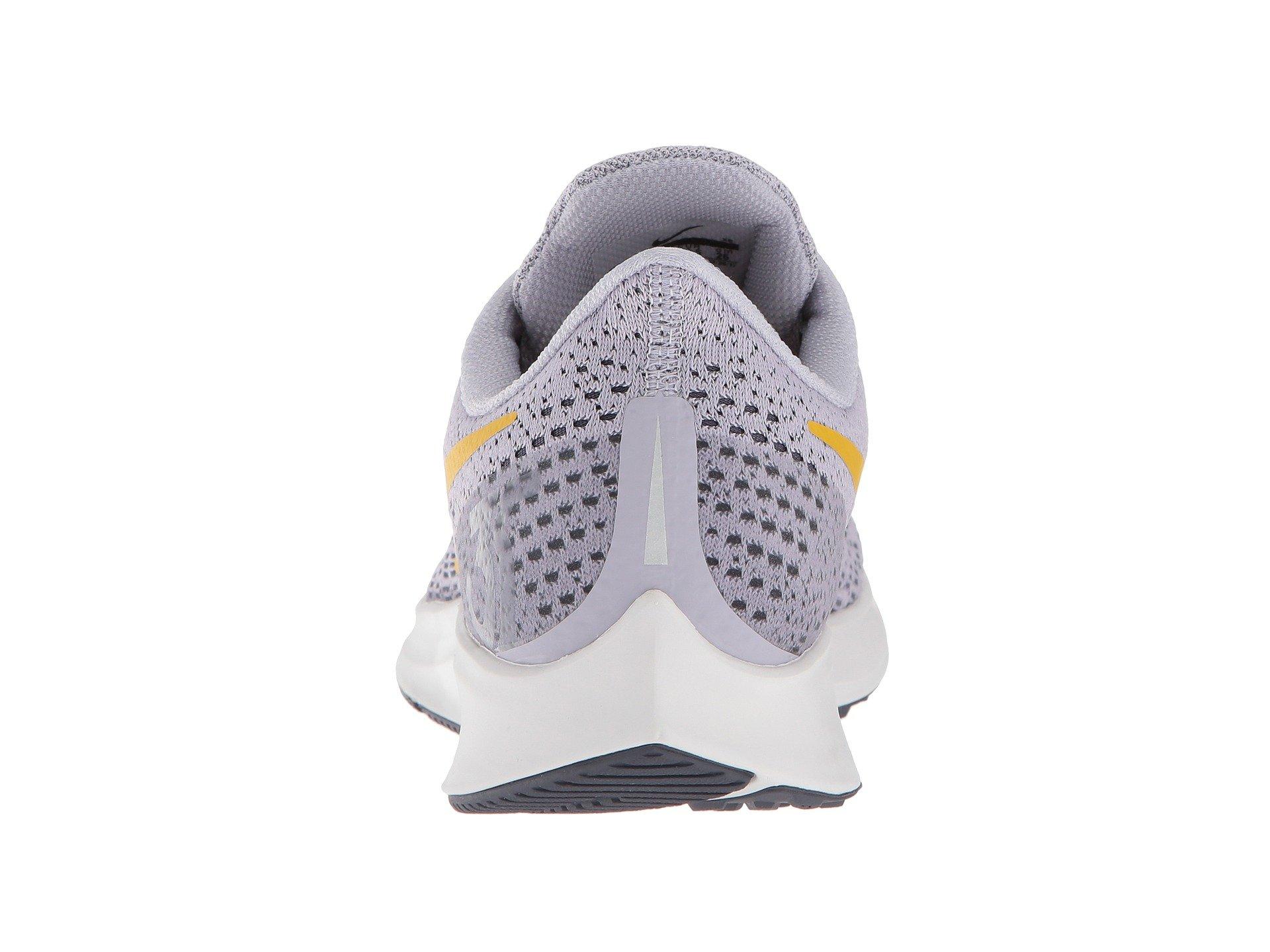 Nike WMNS Air Zoom Pegasus 35 Womens 942855-500 Size 5 by Nike (Image #3)