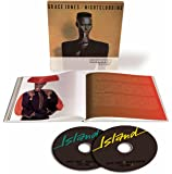 Nightclubbing (Limited Deluxe Edition)