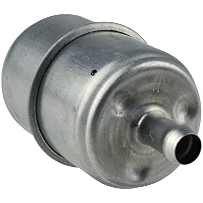 Luber-finer G3/8 Fuel Filter: Automotive
