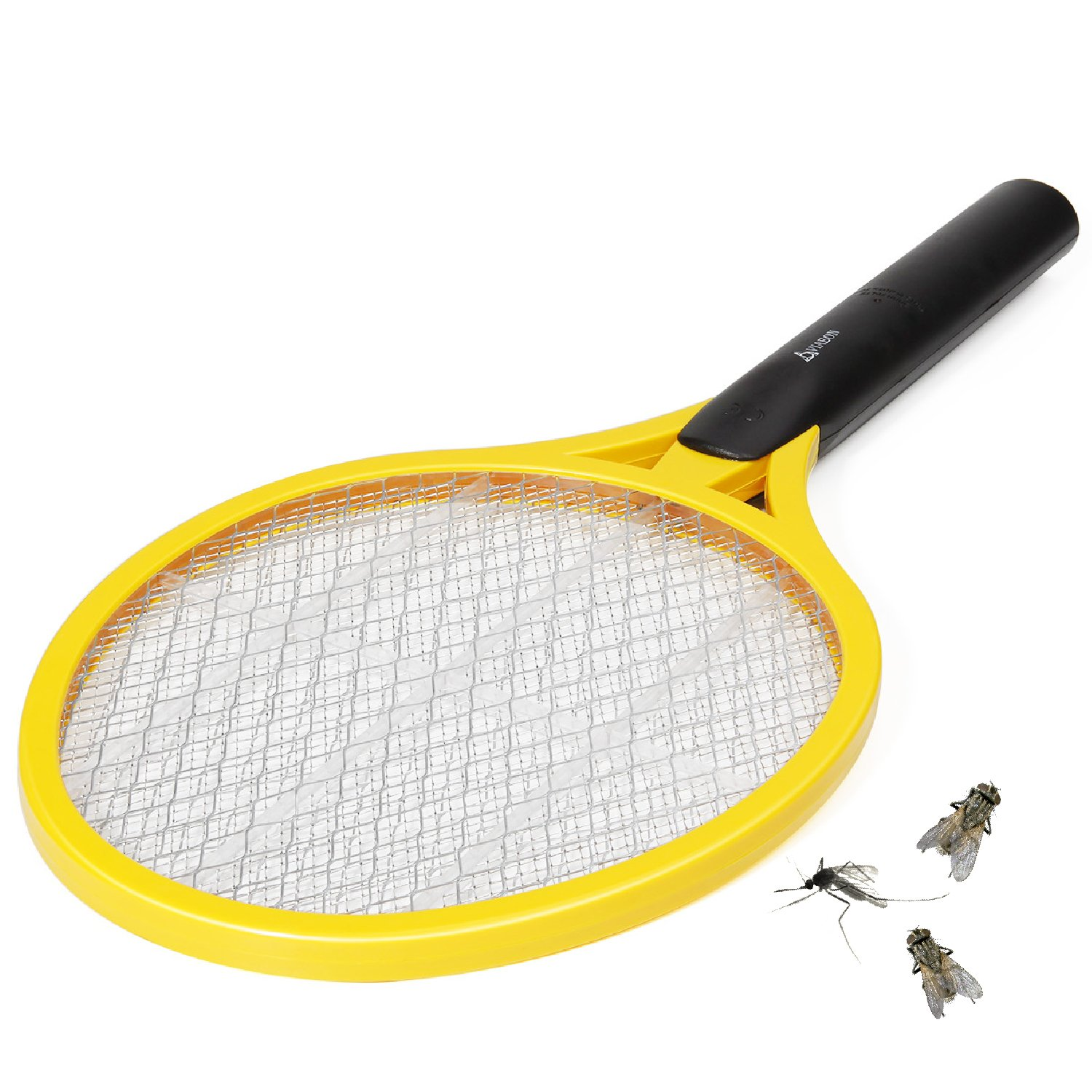 Fly Swatter Electric VIAEON Bug Zapper Mosquito Killer Bug Racket Fly Trap Wasp Traps