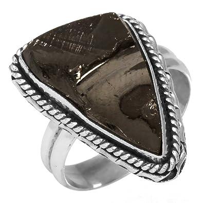 925 Sterling Silver 3D Baton Charm