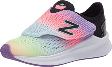new balance sneakers for toddlers