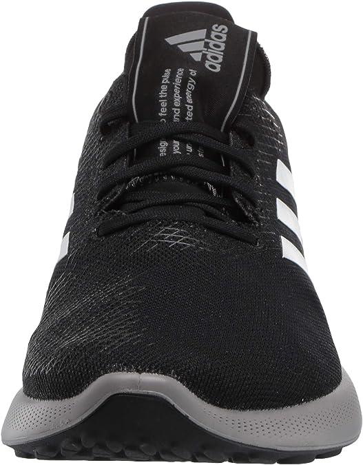 adidas Sensebounce + Street M Baskets pour Homme: