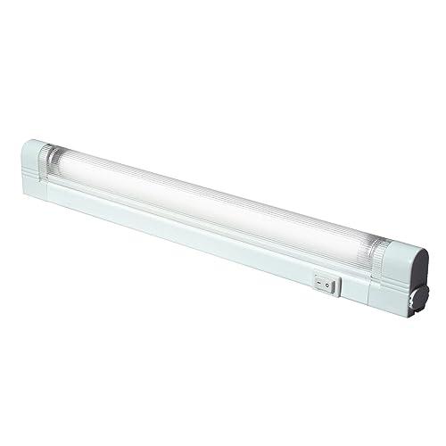 8 watt t5 link light fluorescent under cabinet lights amazon 8 watt t5 link light fluorescent under cabinet lights aloadofball Gallery