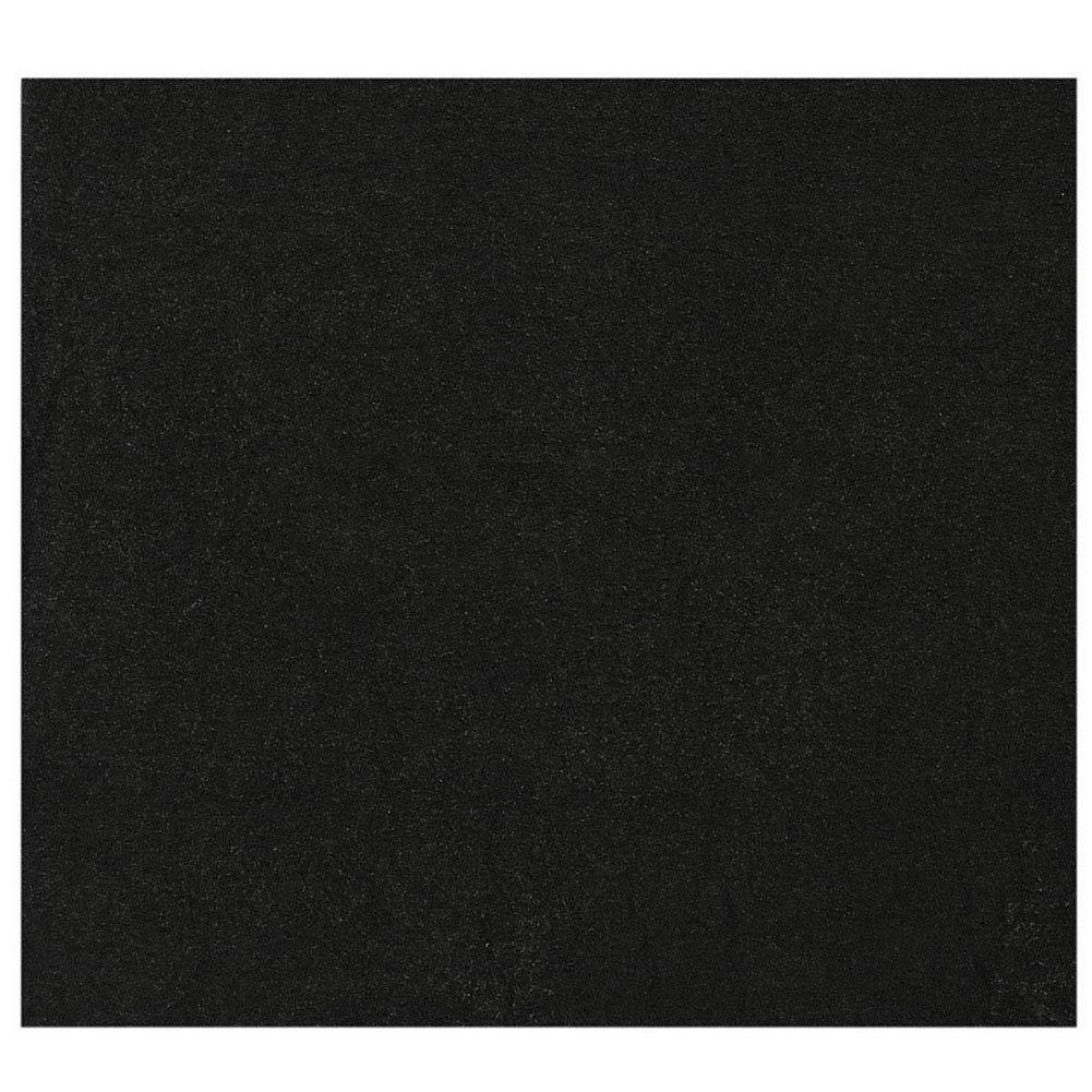 Zantec Condizionatore dAria Nero Filtro a Carboni Attivi HEPA Purificatore dellAria Raccordi Filtro purificatore per Forniture per lindustria della casa automobilistica 1m /× 1m /× 5mm