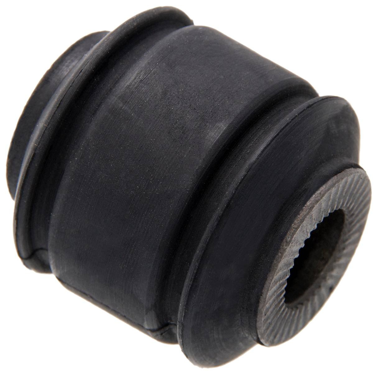 Nissan - Arm Bushing Front Shock Absorber - Oem: 56219-5X00A