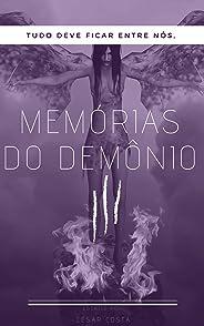 Memórias do Demônio 3