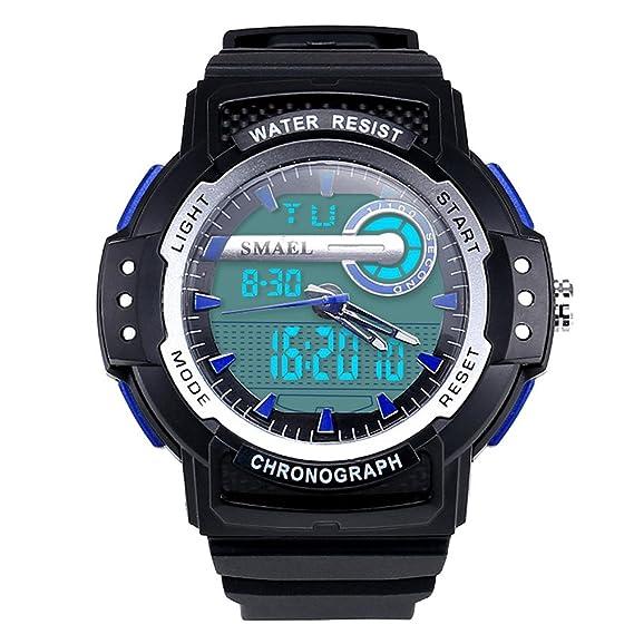 Reloj - YCL Home - Para - SL1503