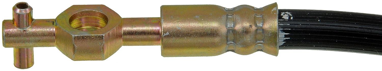 Dorman H38917 Hydraulic Brake Hose