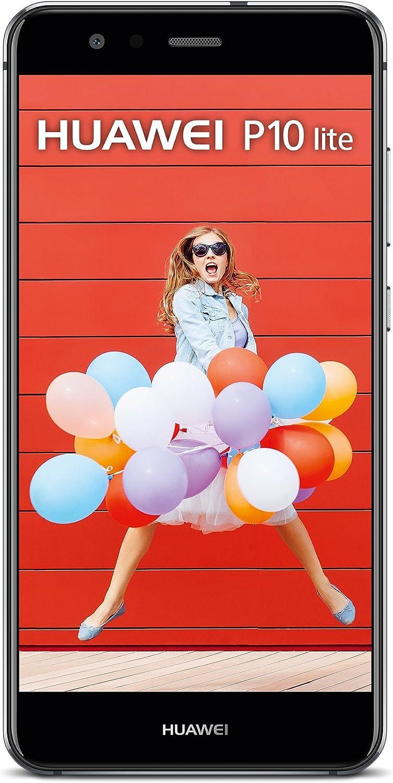 Huawei P10 LITE DUAL - Smartphone: Amazon.es: Electrónica