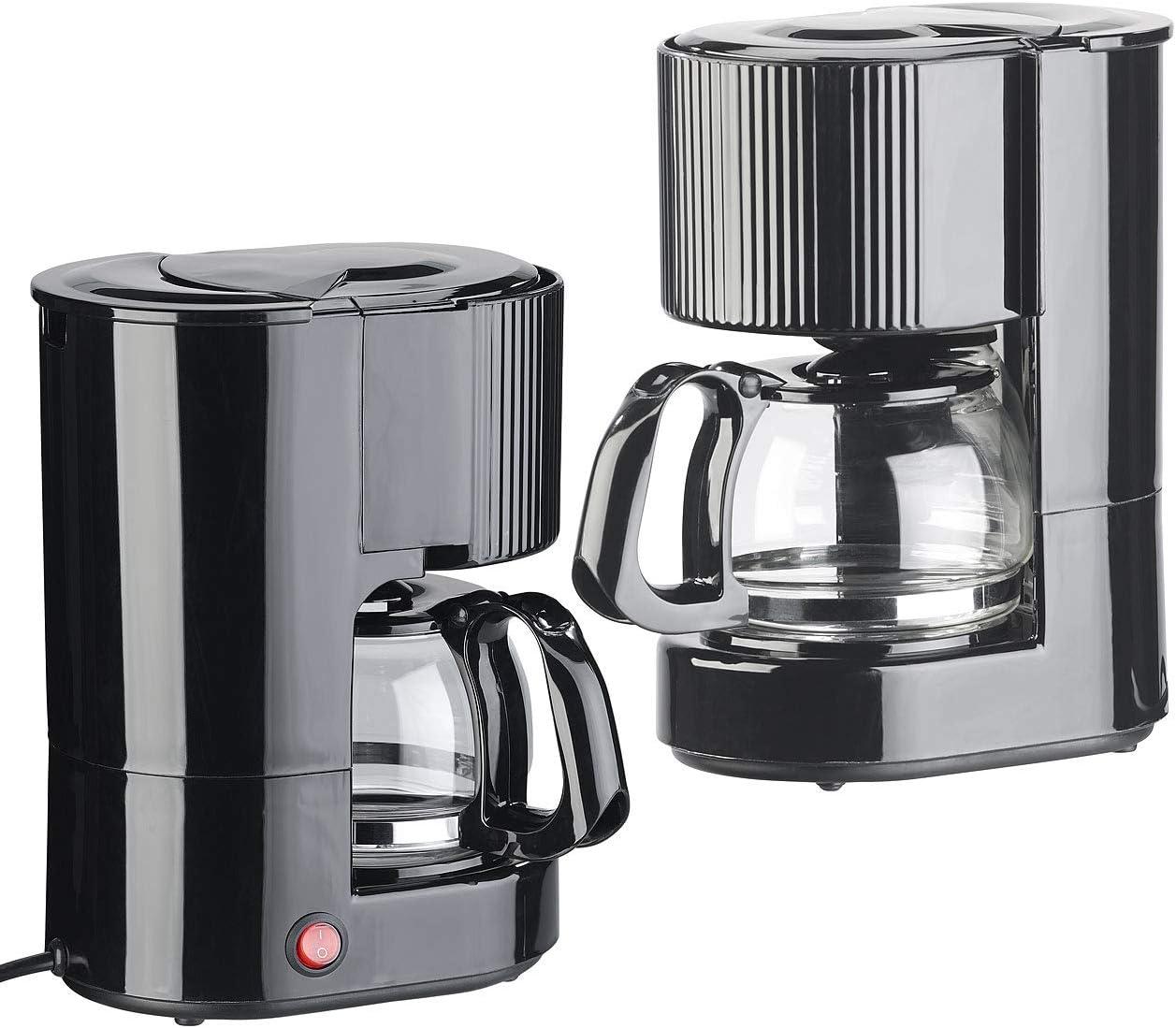 Rosenstein & Söhne 12v Kaffeemaschine