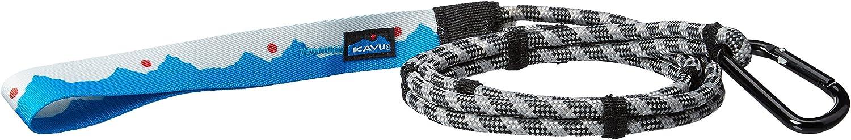 KAVU Leader Apparel Belt
