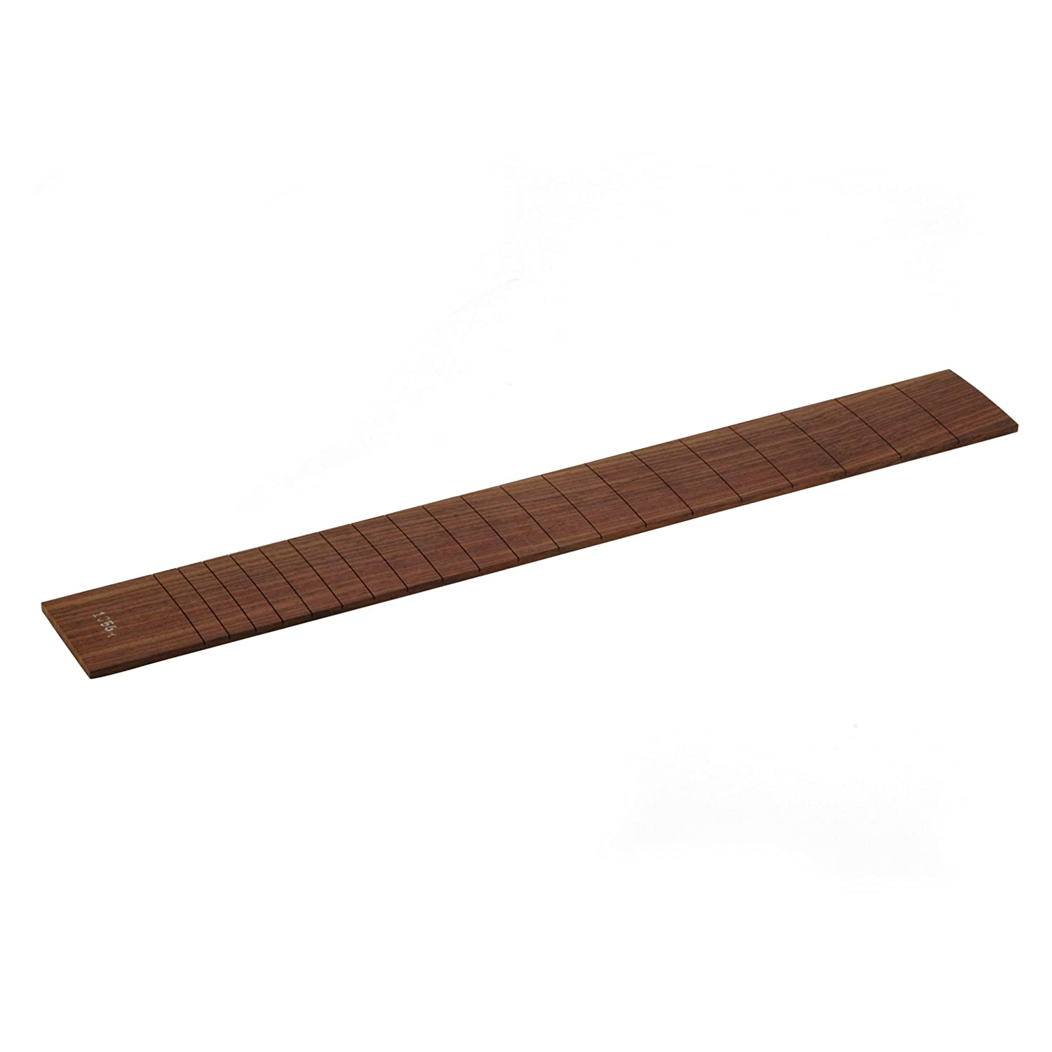 StewMac Slotted Fingerboard for Martin Guitar, Rosewood #AN1056-R
