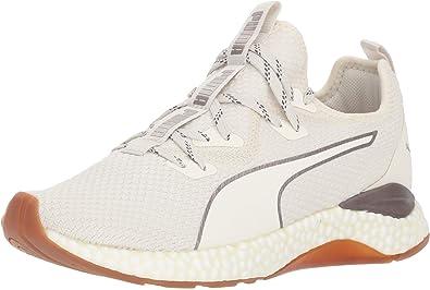 PUMA Schuhe sportliche Turnschuhe Damen Laufschuhe IGNITE
