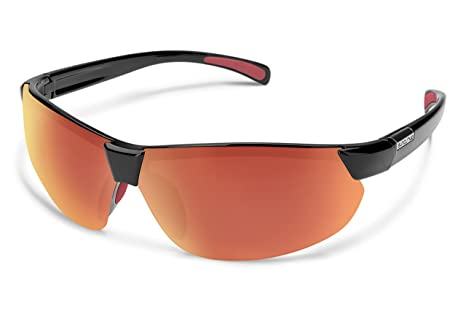 b91e08c2173 Amazon.com  Suncloud Switchback Sunglasses