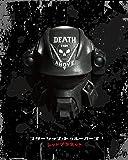 スターシップ・トゥルーパーズ レッドプラネット 限定版 [Blu-ray]