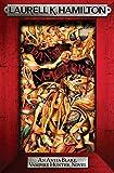 Danse Macabre (Anita Blake, Vampire Hunter, Novels)