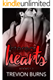 The Stereo Hearts Series: Books 1-3