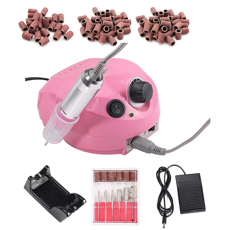 GreenLife Professional Nail Drill Machine