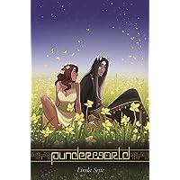 Punderworld, Volume 1