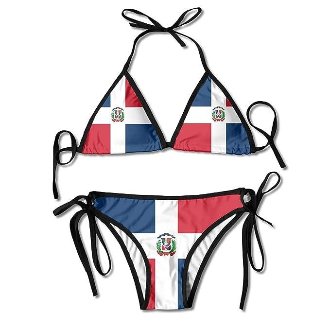 Consider, that sexy dominican republic women photos