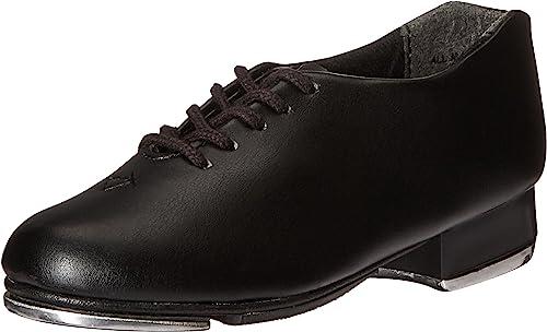 Caramel Capezio Tic Tap Toe Tap Shoe Size 12W
