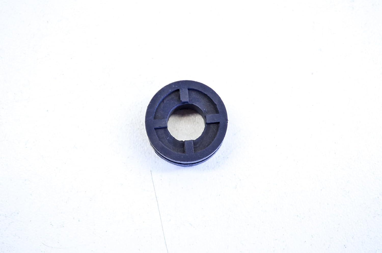 Yamaha 4XV-83513-00-00 DAMPER; 4XV835130000