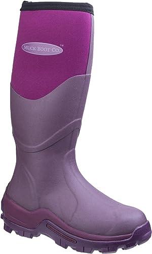 Ladies Muck Boots Uk