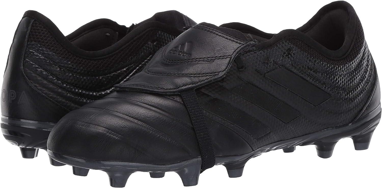 Valiente en cualquier momento Piñón  Amazon.com   adidas Unisex Copa Gloro 20.2 Firm Ground Soccer Cleats    Soccer