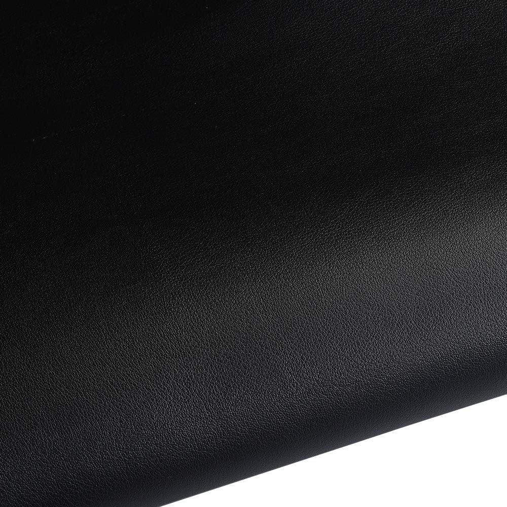 92cm x 44cm, Grau wasserdichtes Schreibtisch Schreibpad f/ür B/üro und Zuhause Laptop Schreibtisch Pad rutschfester PU Leder Schreibtisch B/üro Schreibtischmatte Aothia/Leder Pad,Mauspad